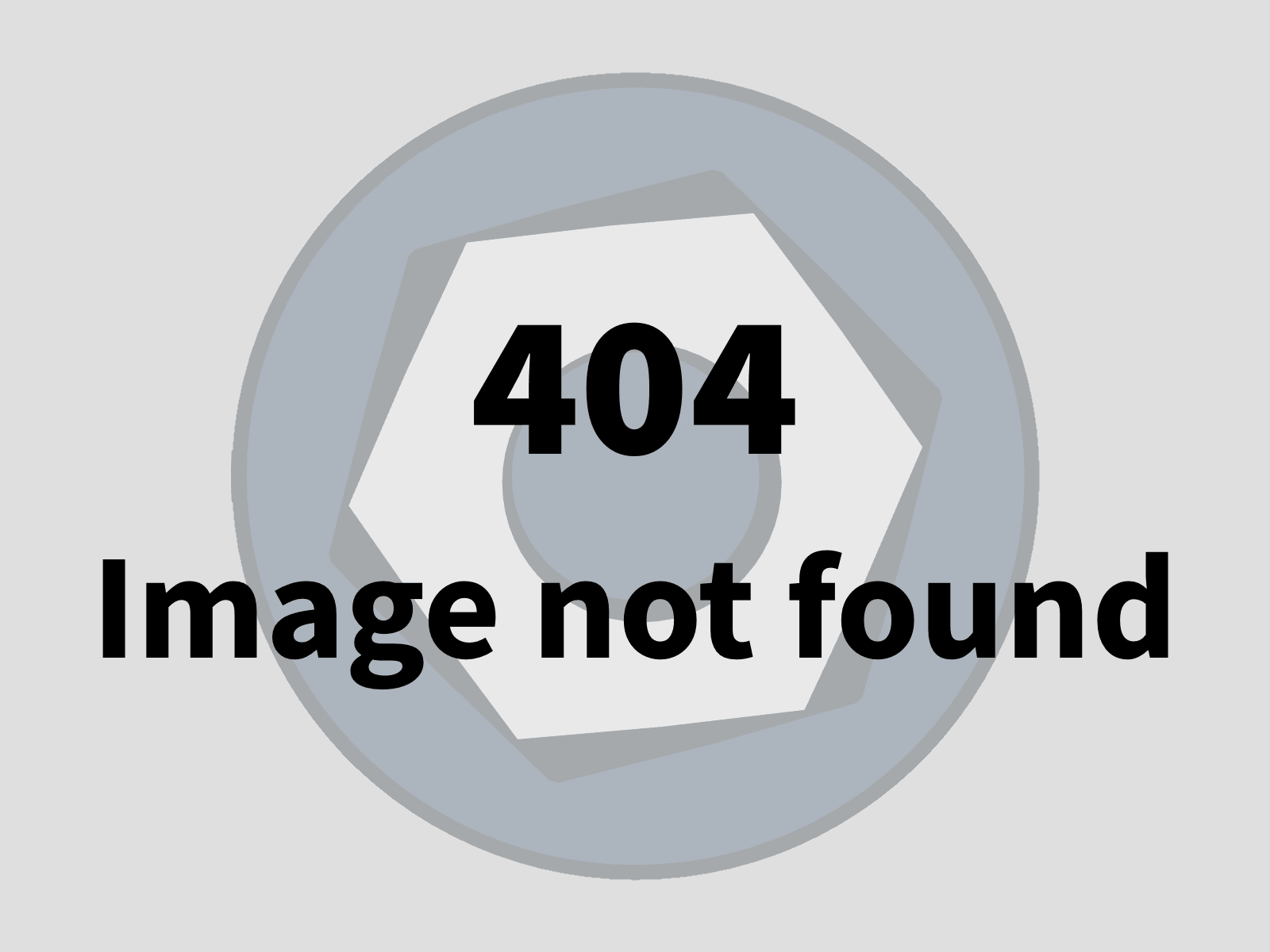 1603460584_Share-of-Energy-from-renewable-sources-in-the-EU-Members-States.png